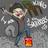 Kt2u2's avatar