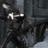 Auriel'sVogel's avatar