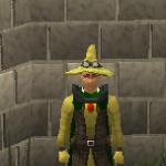 EXICERO2000's avatar