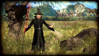 Chronicles submod