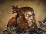 Thorin III