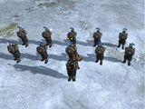 Guardians of Erebor