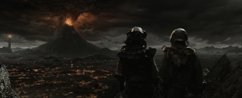 Frodo&sam.gorgoroth