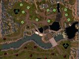 Rivendell (Map)