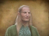 Gildor