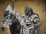 Morgul Riders