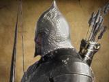 Gondor Archers