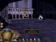 Glorfindel23 Helm's Deep (14)