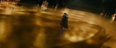 Dragon Sickness Thorin