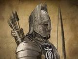 Arnor Archers