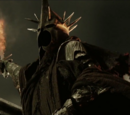 Witch-King (Mordor)