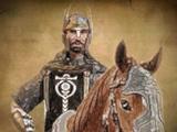 Arnor Knights