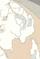 Rhun (Glorfindel 23)