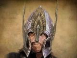 Palace Guards (Arnor)
