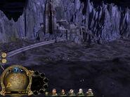 Glorfindel23 Helm's Deep (4)