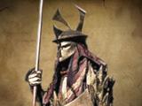 Rhun Halberdier Warriors