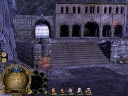 Glorfindel23 Helm's Deep (6)