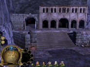 Glorfindel23 Helm's Deep (3)