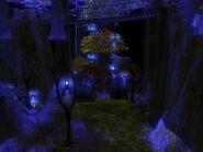 Glorfindel23's Caras Galadhon (4)