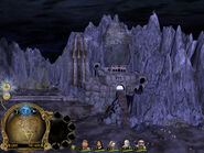 Glorfindel23 Helm's Deep (16)