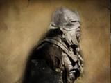 Uruk Hunters