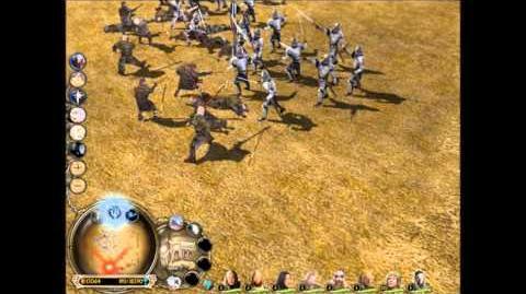 Minas Tirith - New Updates