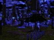 Glorfindel23's Caras Galadhon (5)