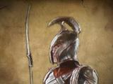 Rivendell Spearmen