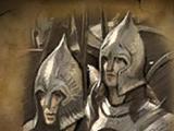 Gondor Soldiers