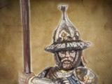 Lake-Town Spearmen