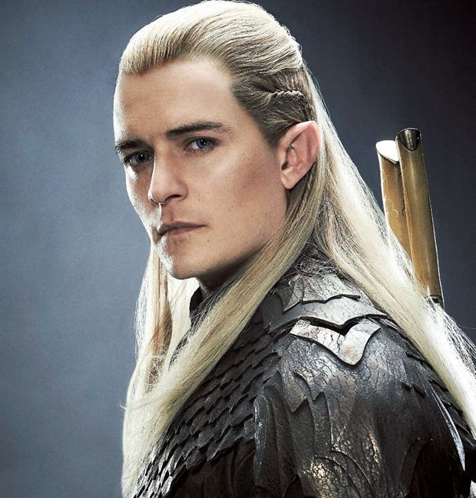 https://vignette.wikia.nocookie.net/edain-mod/images/d/da/Legolas_portrait_-_EmpireMag.jpg/revision/latest?cb=20160121163945