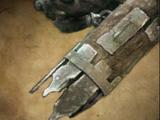 Battering Ram (Isengard)