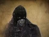 Black Uruk-Hai