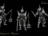 Witch-King (Angmar)