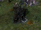 Dwarven Citadel (Summonable)