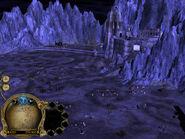 Glorfindel23 Helm's Deep (7)