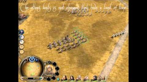 Minas Tirith - Heroes and SpellBook