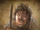 Dunland Spearmen