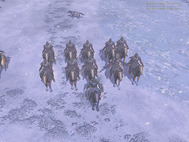 Gondor Elfhelm