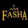 I AM FASHA