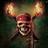 Czarnaperla's avatar