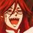 Maulle's avatar