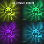 Thejyc's avatar
