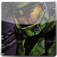 David-09's avatar