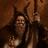 Barabasha999's avatar