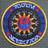 RedSithSaber's avatar
