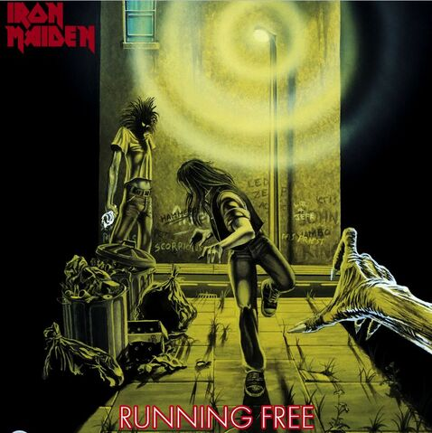 File:Running free.jpg