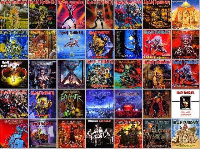 File:Iron Maiden.jpg