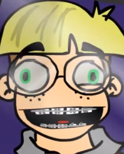 File:Nerd with braces.png