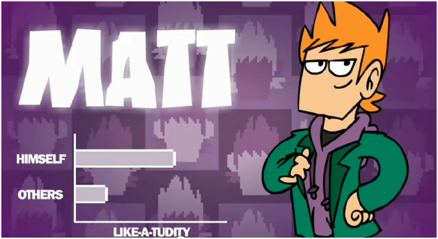 File:MattProfile.png